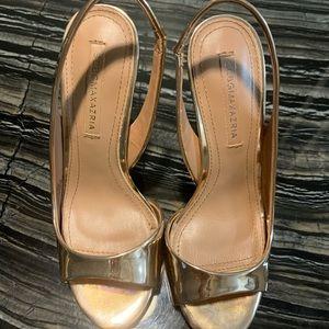 Shoes (Sandals)